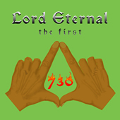 lord eternal